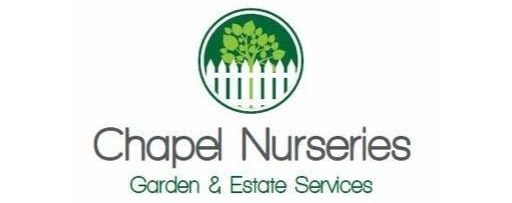 Chapel Nurseries | Garden and Estate Services